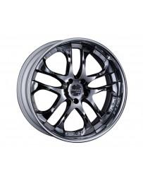 SSR Minerva Wheel 20x8
