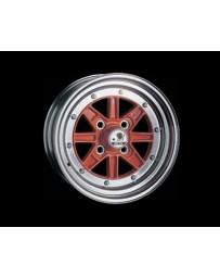 SSR MK-III Wheel 13x6