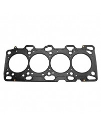 "EVO 8 & 9 Cometic 0.120"" MLS Head Gasket"