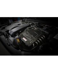 ARMA Speed Mercedes-Benz C118 CLA45 / W177 A45 Carbon Fiber Cold Air Intake