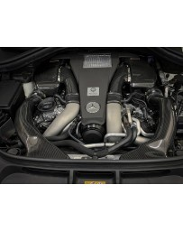 ARMA Speed Mercedes-Benz W166 GLE 63 AMG Carbon Fiber Cold Air Intake