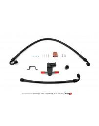 AMS Performance V10 Audi R8 / Lamborghini Huracan / Alpha Fuel System - Flex Fuel Kit Add-on
