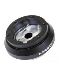 NRG Short Hub Adapter Toyota / Scion