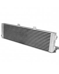 370z Frozenboost Water to Air Intercooler Radiator - 26x7x3.5 (Type 101)