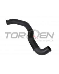 R35 GT-R Nissan OEM GT-R Lower Radiator Hose
