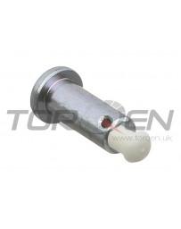 370z Nissan OEM Brake Pedal Clevis Pin