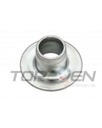 370z Z34 Nissan OEM Engine Cover Insulator