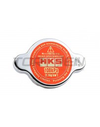 350z HKS Limited Edition Radiator Cap