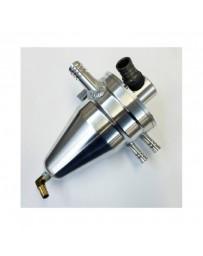 Killer B 02-07 WRX/STi GD Air/Oil Separator (w/o Hosing + Clamps)