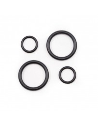 Killer B Motorsport O-Ring Seal Kit (070-110 / 050 / PPBC / EJ25PAN Replacements