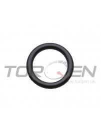 300zx Z32 Nissan OEM Power Steering Rack Pressure Control Flow Valve Solenoid O-Ring