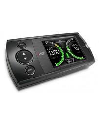 EVO 8 & 9 Edge Insight CS Monitors