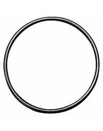 O Ring Seal Wilwood Brake Master Cylinder Resorvoir