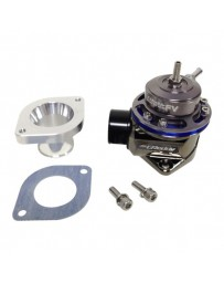 EVO 8 & 9 GReddy Type-FV Blow Off Valve Kit