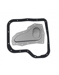 Automatic Transmission Filter and Gasket 1970-83