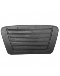Brake Pedal Pad Automatic OEM 240Z 260Z 280Z ZX
