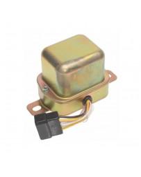 Voltage Regulator 240Z 510