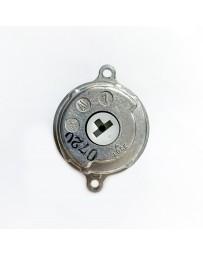 Ignition Switch OEM 240Z 260Z 280Z 510