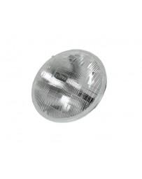 Headlight Bulb Headlamp 240Z 260Z 280Z