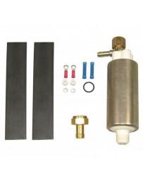 Electric Fuel Pump Fuel injection 280Z 280ZX 75-83