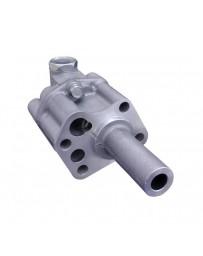 Oil Pump Japan NEW 240Z 260Z 280Z 280ZX 510