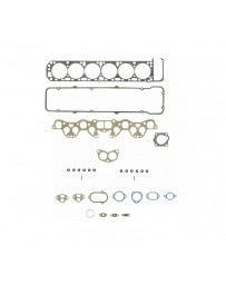 Cylinder Head Gasket Kit Set 240Z 260Z 280Z 280ZX - 1975-80
