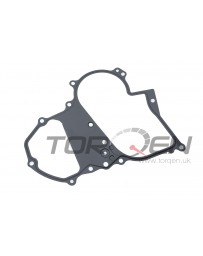 370z Nissan OEM VTC Variable Timing Control Solenoid Gasket RH