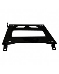 EVO 8 & 9 Sparco 400 Series Passenger Side Seat Base