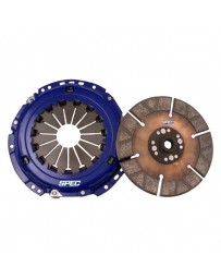 EVO 8 & 9 SPEC Stage 5 Clutch Kit