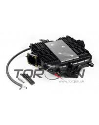 370z Motordyne Intake Manifold