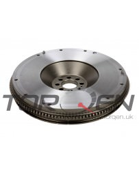 350z DE Exedy Lightweight Racing Flywheel