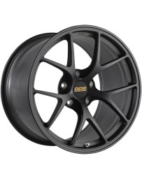 "BBS FI Wheel - 19"""