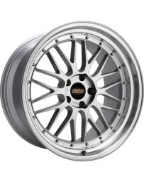 "BBS LM Wheel - 18"""