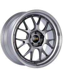 """BBS LM-R Wheel - 20"""""""