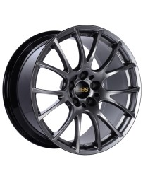 BBS RE-V Wheel - 19""