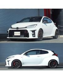 Toyota Yaris GR 20+ MK2 RS-R SUSPENSION DOWN 1SET