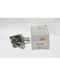 370z Nissan OEM Thermostat