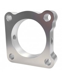 EVO 8 & 9 Torque Solution Throttle Body Spacer