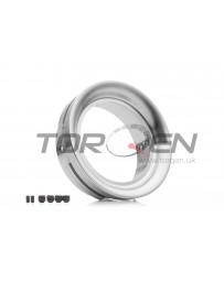 Nissan GT-R R35 TORQEN Billet Aluminum A/C Vent Gauge Pod