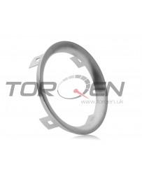 Nissan GT-R R35 TORQEN Billet Aluminum A/C Vent Finisher