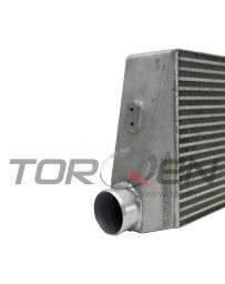 370z Treadstone 1000BHP Intercooler