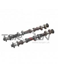 350z DE Tomei ProCam Exhaust Camshaft 256 Deg 10.20mm