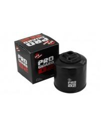 R35 aFe Pro Guard D2 Oil Filter