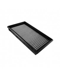 R35 aFe Magnum Flow™ Pro Dry S Panel Gray Air Filter