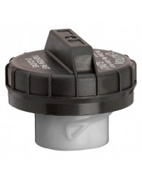 R35 Gates Replacement Fuel Tank Non-Locking Cap