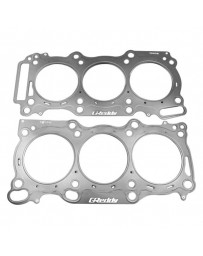 R35 GReddy Metal Head Gasket