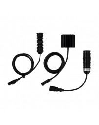 R35 KW Suspensions Electronic Damping Cancellation Kit