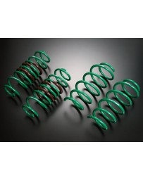 R35 Tein S-Tech Lowering Coil Spring Kit