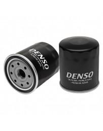 R35 Denso Oil Filter