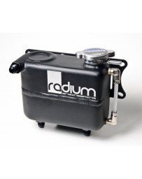 R35 Radium Engineering Universal Coolant Tank Kit